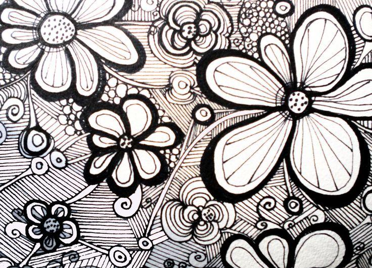 189 best zen designs images on pinterest   mandalas, doodle art
