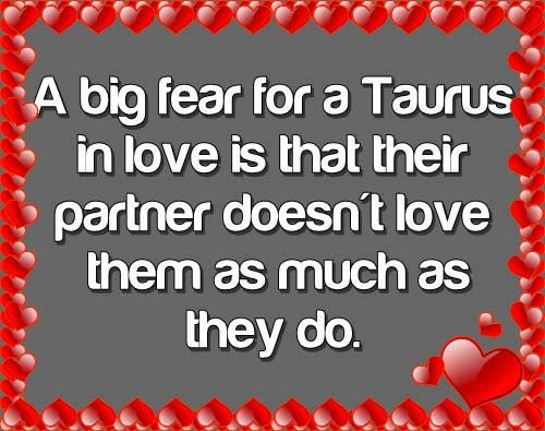 Taurus zodiac, astrology sign, love, relationship and compatibility. Free Daily Horoscope - http://www.free-horoscope-today.com/free-taurus-daily-horoscope.html
