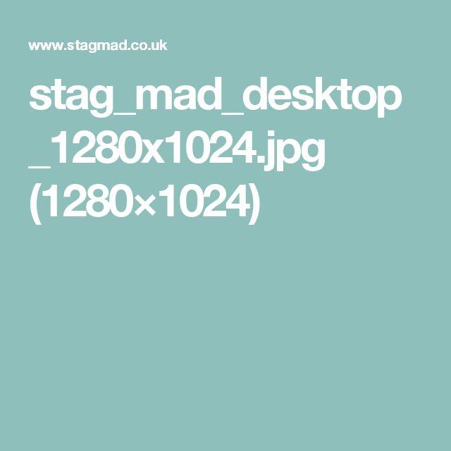 stag_mad_desktop_1280x1024.jpg (1280×1024)