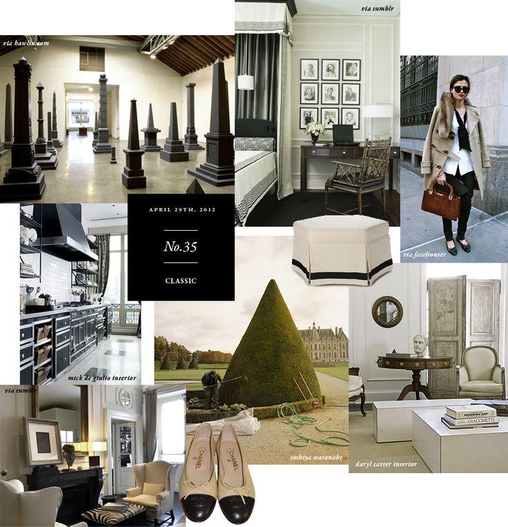 Nam Dang Mitchell Design Inc