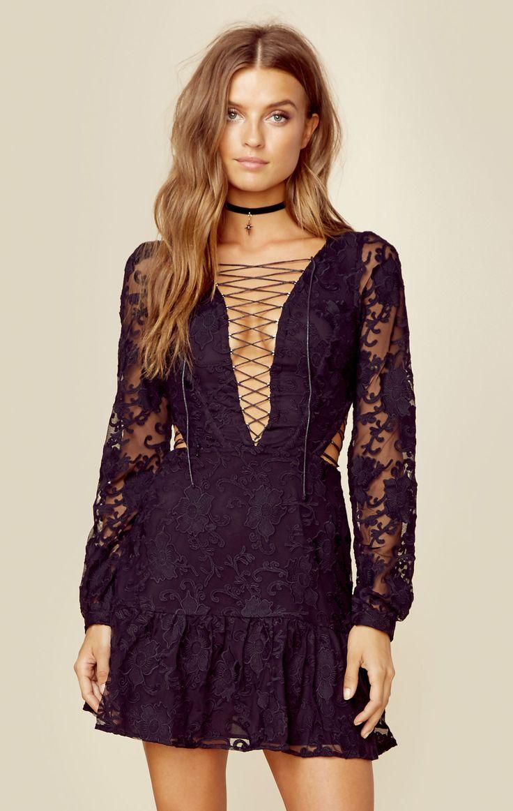 Capsule wardrobe basics black dress - Les 25 Meilleures Id 233 Es De La Cat 233 Gorie Basiques