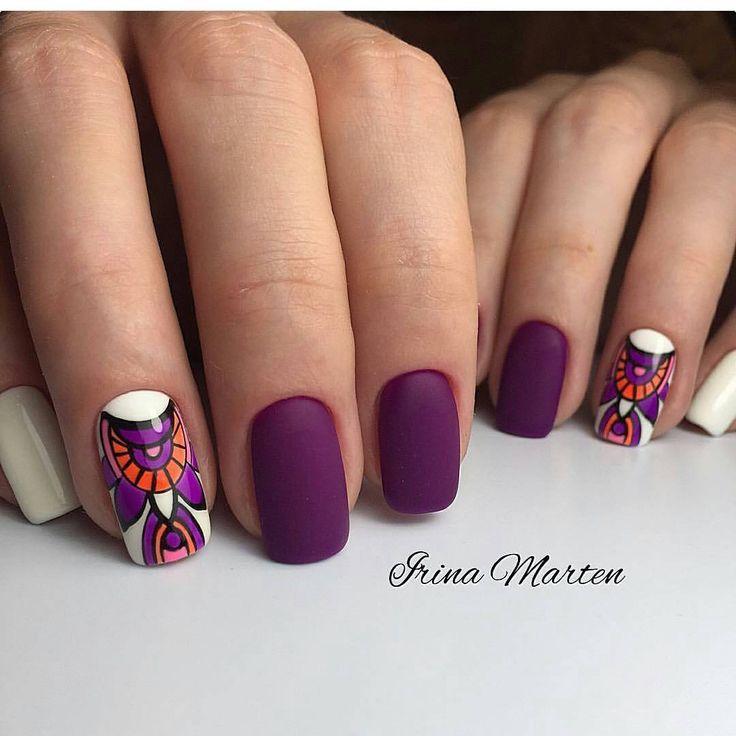 Оцените идею от 1 до 5.  Девочки, не забываем ставить 💖 и подписываться на @nails_disign_😘  Самые крутые идеи маникюра💅  ✅@nails_disign_  ✅@nails_disign_  ✅@nails_disign_  #fashion #style #stylish #love #me #cute #photooftheday #nails #hair #beauty #beautiful #instagood #педикюр #swag #pink #girl #girls #маникюр #design #model #dress #shoes #heels #styles #outfit #purse #jewlery  #маникюрпитер #лето