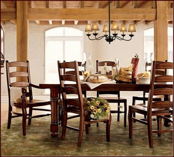 traditional-dining-room-design-ideas awesome