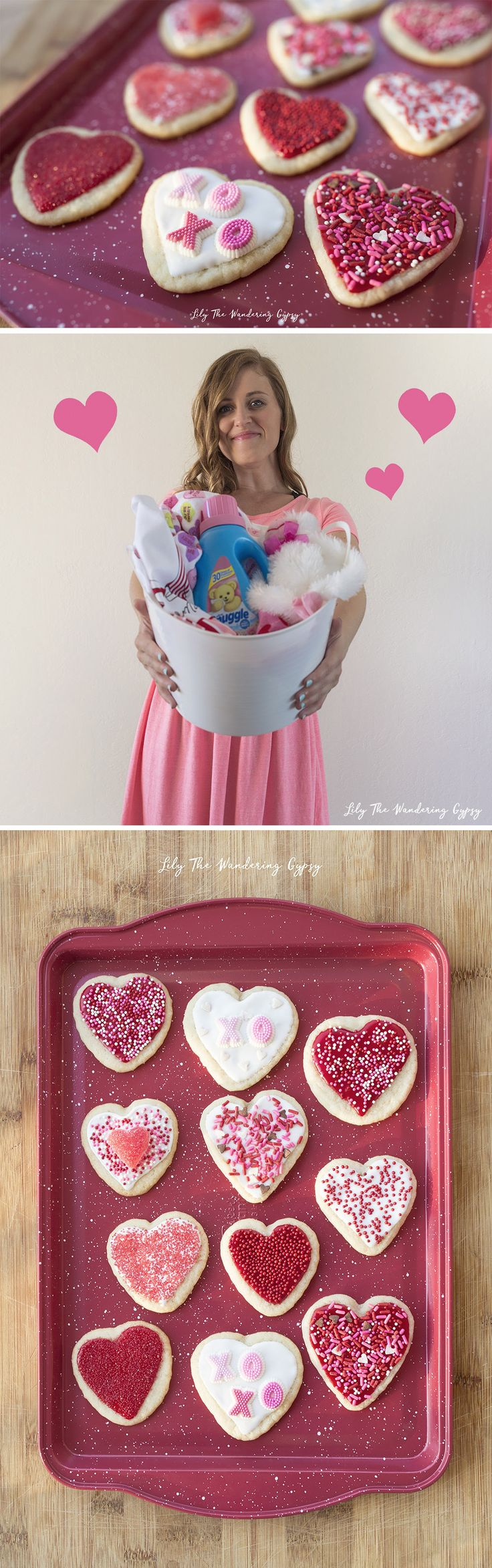 1092 best a LOVEly life images on Pinterest | Valentines day ...