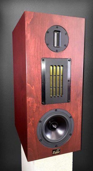 276 best Audio / Speakers images on Pinterest | Loudspeaker, Music ...