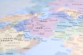 Идеальное путешествие: Иран ввел безвизовый режим для семи стран