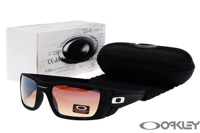 4b804d9d8efa9 Oakley Batwolf Polarized Limited Edition