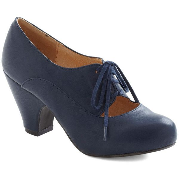 Chelsea Crew Kudos Were the Days Heel (4.480 RUB) ❤ liked on Polyvore featuring shoes, pumps, heels, low pumps, synthetic shoes, low high heel shoes, low heel shoes and grip shoes