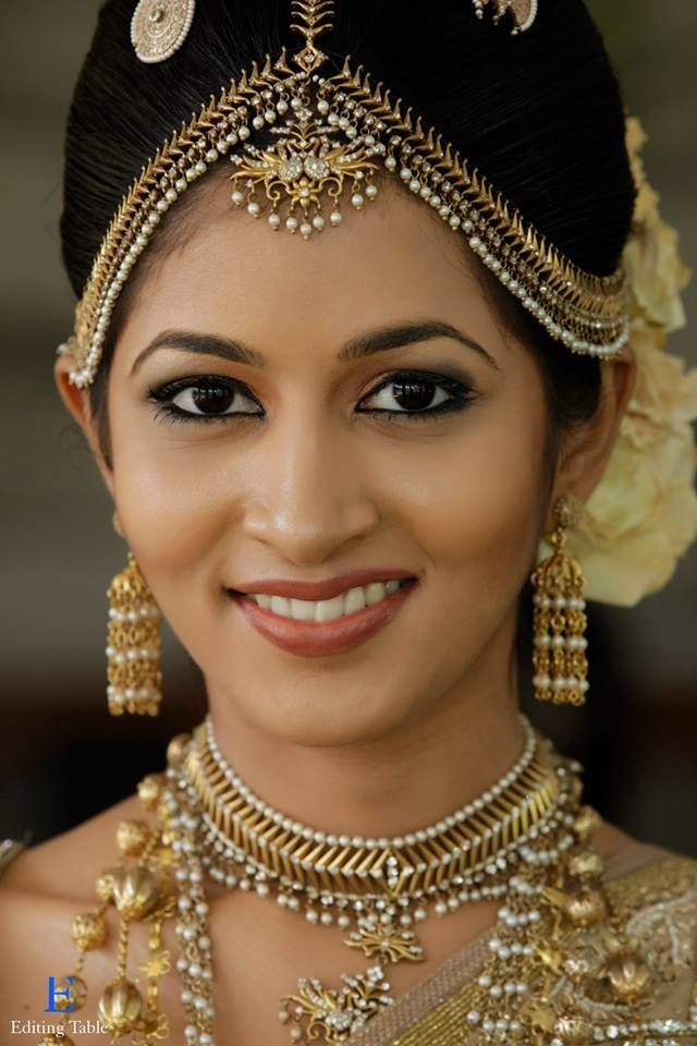 1000 Images About Kandyan On Pinterest