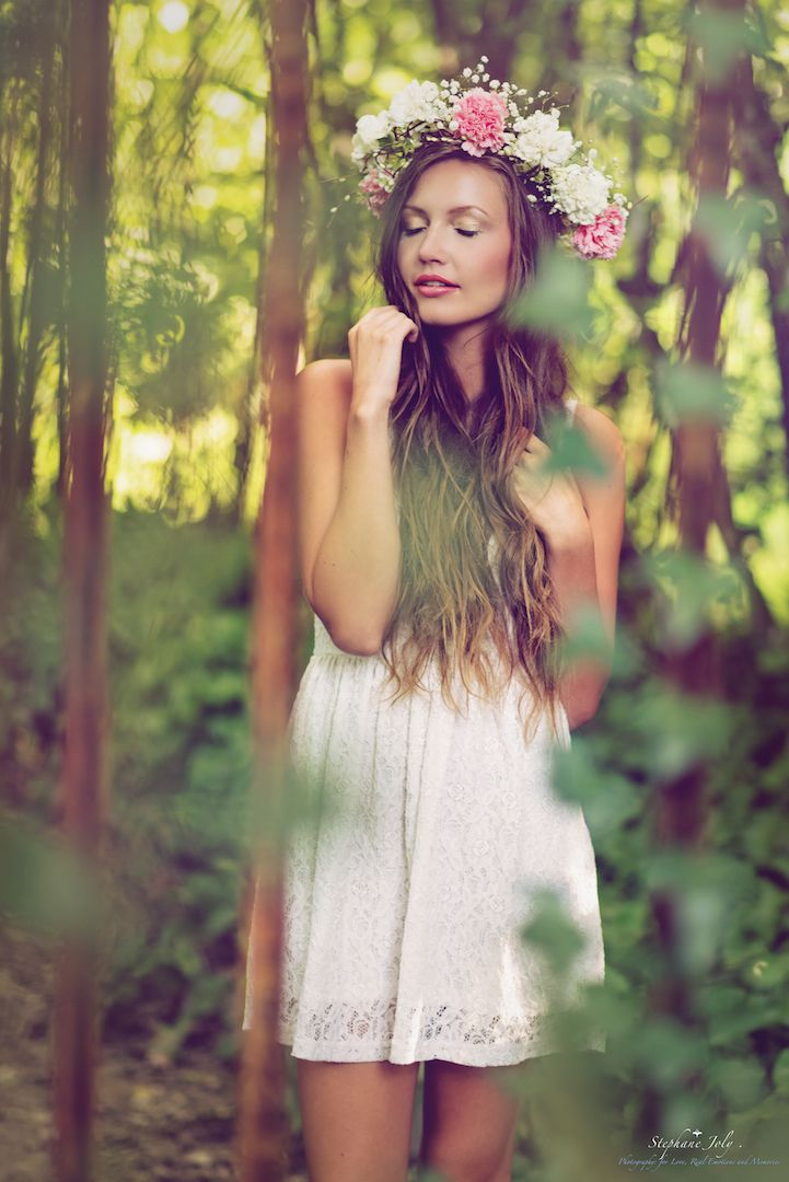 17 best images about photoshoot roxane photos for Shooting photo exterieur
