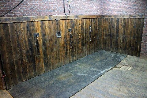 17 Best Images About Horse Stall Ideas On Pinterest