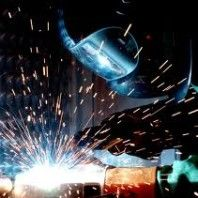 Welding Classes in Houston, Texas with Course Descriptions