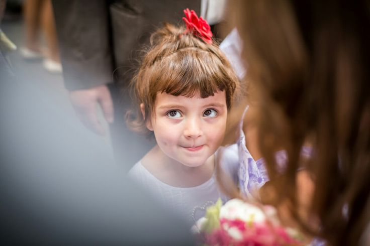 #photokids #photochildren #childrenphoto #childrenphotography #childrenphotographer #kids