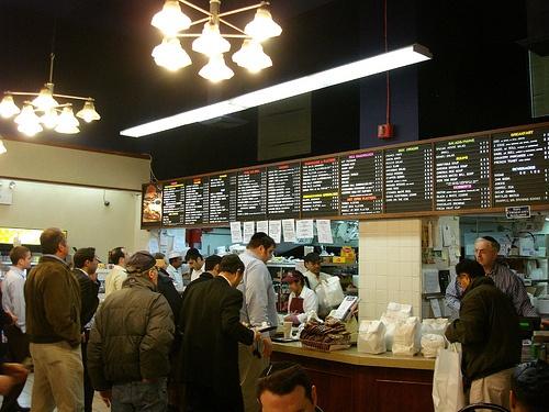 103 Best Jewish Deli Images On Pinterest Nyc Deli Food