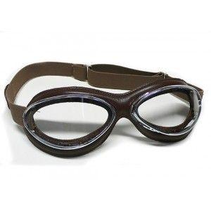 http://www.trancheemilitaire.com/2707-4465-thickbox/lunette-aviator-goggle-mod4602-chrome-.jpg