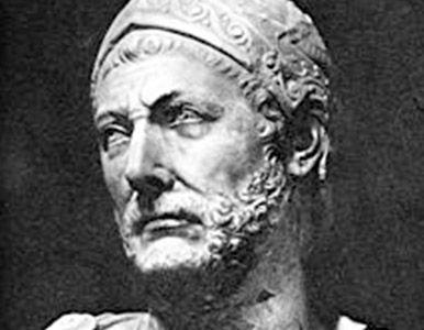 Aníbal y las Guerras Púnicas - Pasaje de la Historia