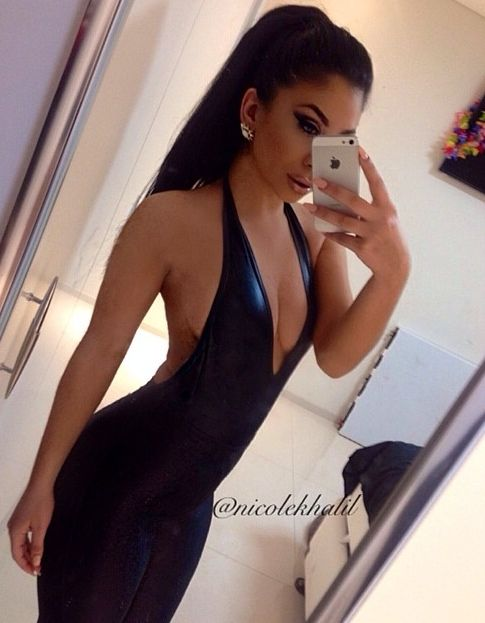 dolce vita wagenfeld cam on cam sex chat