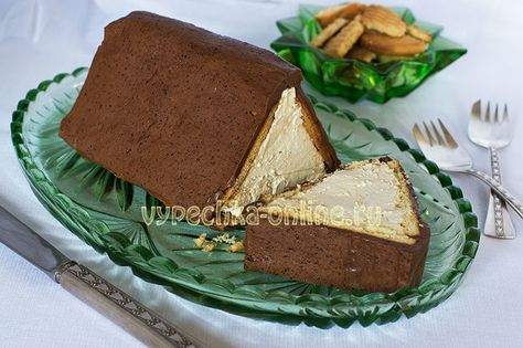 📌 Творожный домик из печенья без выпечки 📌  http://vypechka-online.ru/deserty-s-pechenem/tvorozhnyj-domik-bez-vypechki/  #Творожный #Домик #Творог #Печенье #ДляДетей #Торт #БезВыпечки #Вкусняшка #Рецепты #ВыпечкаОнлайн #Cheese #Cottage #Cookies #Kids #Cake #Baking #Yummy #Recipes #CakesOnline