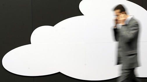 Wann Cloud-Lösungen Sinn ergeben