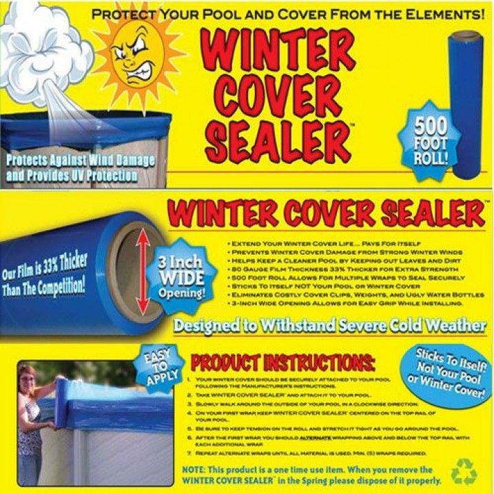 19 Best Pool Covers Images On Pinterest Pool Covers Pool Supply And Above Ground Swimming Pools
