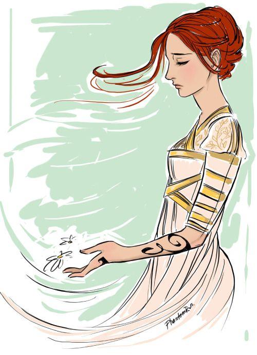 pdf verson of lady midnight by cassandra clare