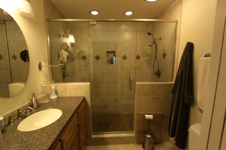 bathroom renovation milwaukee
