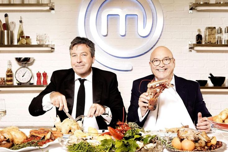 BBC One #1 broadcast network in the UK Monday:http://bit.ly/NBCBBCOne9AUWinMonday022718 'MasterChef UK' top program #dailydiaryofscreens 🇺🇸🇬🇧🇦🇺💻📱📺🎬🌎🗺️🇮🇳