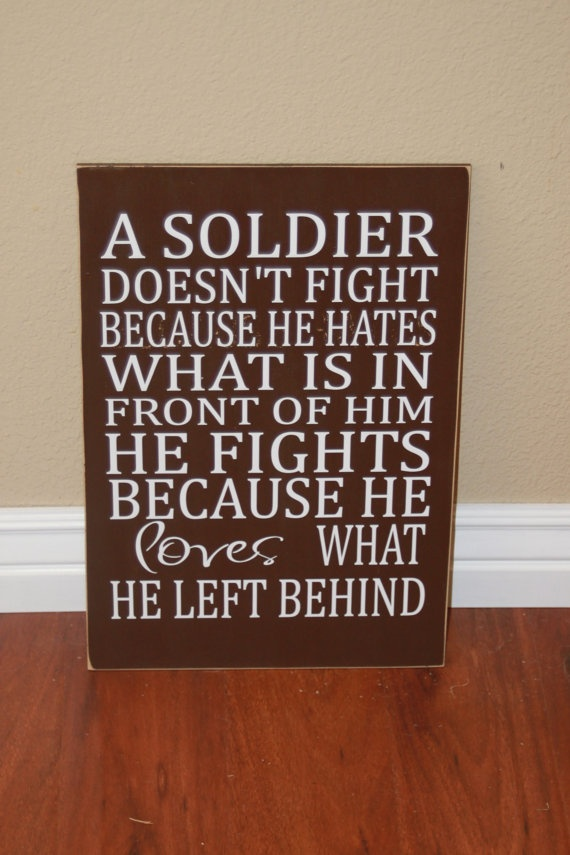 vinyl lettering for crafts 426 best images about veterans on civil wars 25437 | 3734d56c419dde3c1dc4a957a88d1188 vinyl crafts vinyl lettering