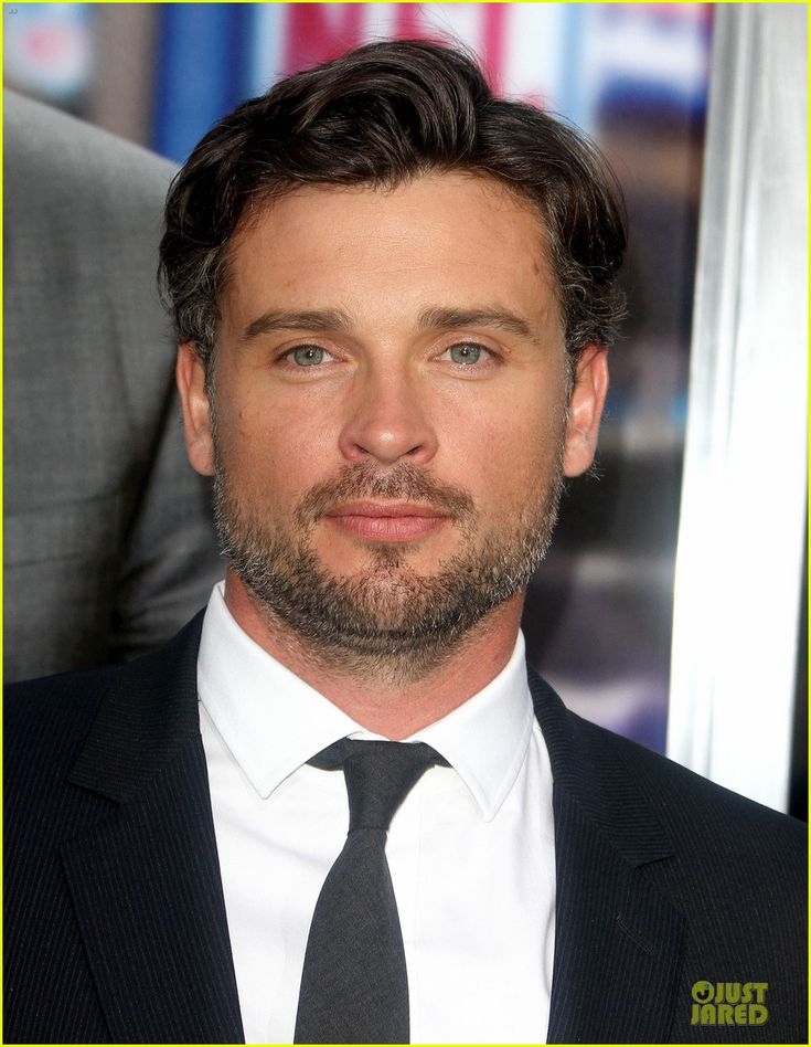 200 best images about Tom Welling on Pinterest | Red ...