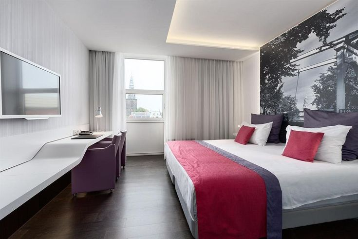 "NH Collection Amsterdam Grand Hotel Krasnapolsky is rated ""Excellent"" by our guests. Take a look through our photo library, read reviews from real guests and book now with our Best Price Guarantee. We'll even let you know about secret offers and sales when you sign up to our emails."