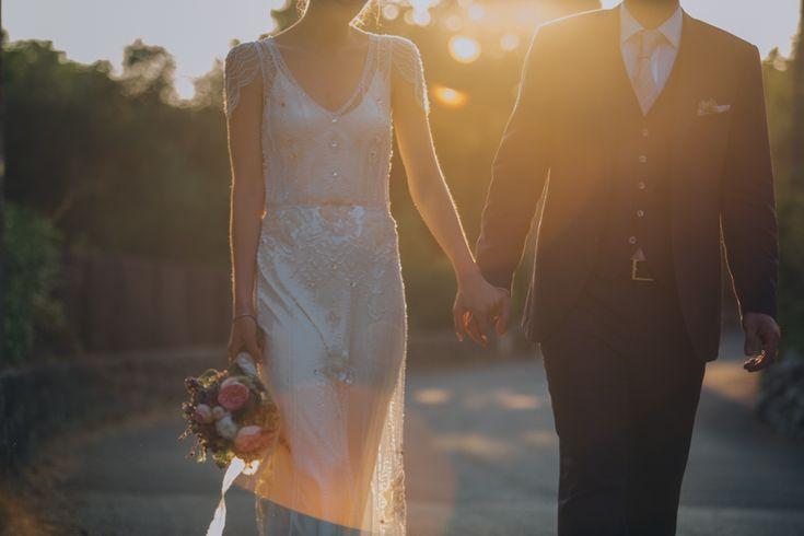 1000 id es sur le th me robes de mariage italien sur for Jenny packham robe de mariage de saule