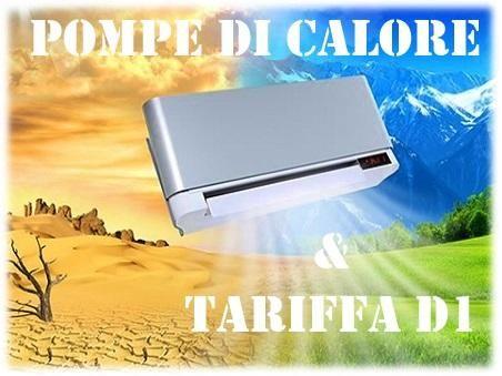 News* Energia: da luglio applicabile la tariffa di rete per i consumi ad alta efficienza WWW.ORIZZONTENERGIA.IT #EnergiaElettrica, #Elettricita, #BollettaElettrica, #MercatoElettrico, #TariffaElettrica, #BollettaLuce, #UtenzaElettrica, #UtenzaLuce, #EfficienzaEnergetica, #RisparmioEnergetico, #Rinnovabili