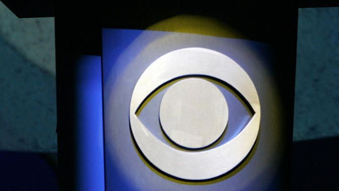 CBS - now in addition to HBO will offer streaming for a monthly fee WITHOUT Cable or Satellite.  YAAA!!!