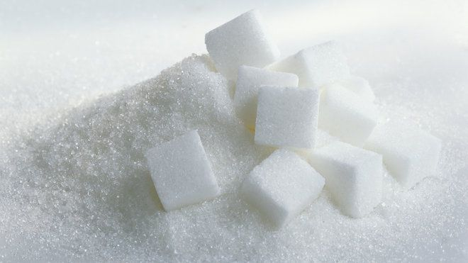 A new study has linked eating sugar to depression.