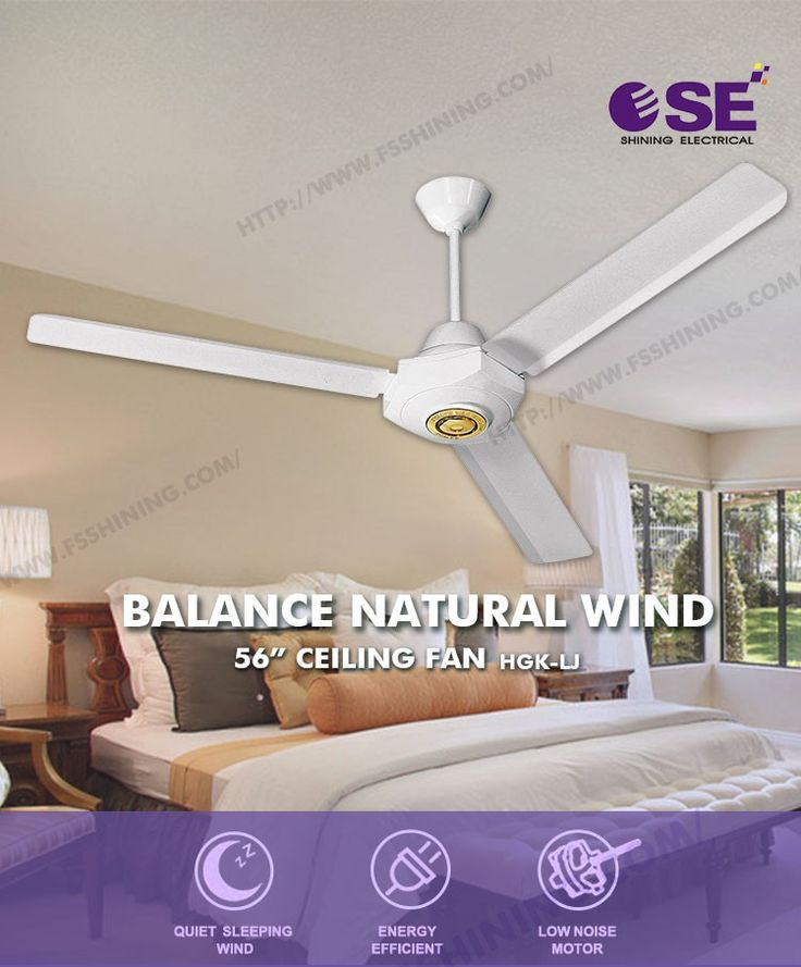 industrial fans quality commercial ceiling big top fan kale cheap manufacturers shanghai high