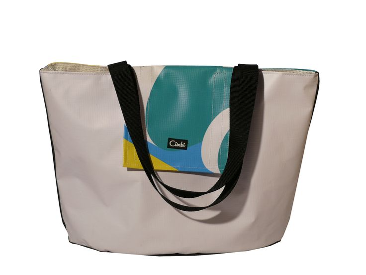 CNT000038 - Women Bag - Cimbi bags and accessories