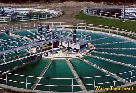 Why SCADA Training? PLC SCADA is hardware and software based control and monitoring and scada system are more used in the industries. In conjunction with PLC, SCADA works as a supervisor Controller to Monitor and control any Automation Process. SCADA training covers needs design, networking, communications  security technologies and standards. vital topics like design, provisioning, cyber-security, regulative needs, and also the industry technology framework are mentioned…