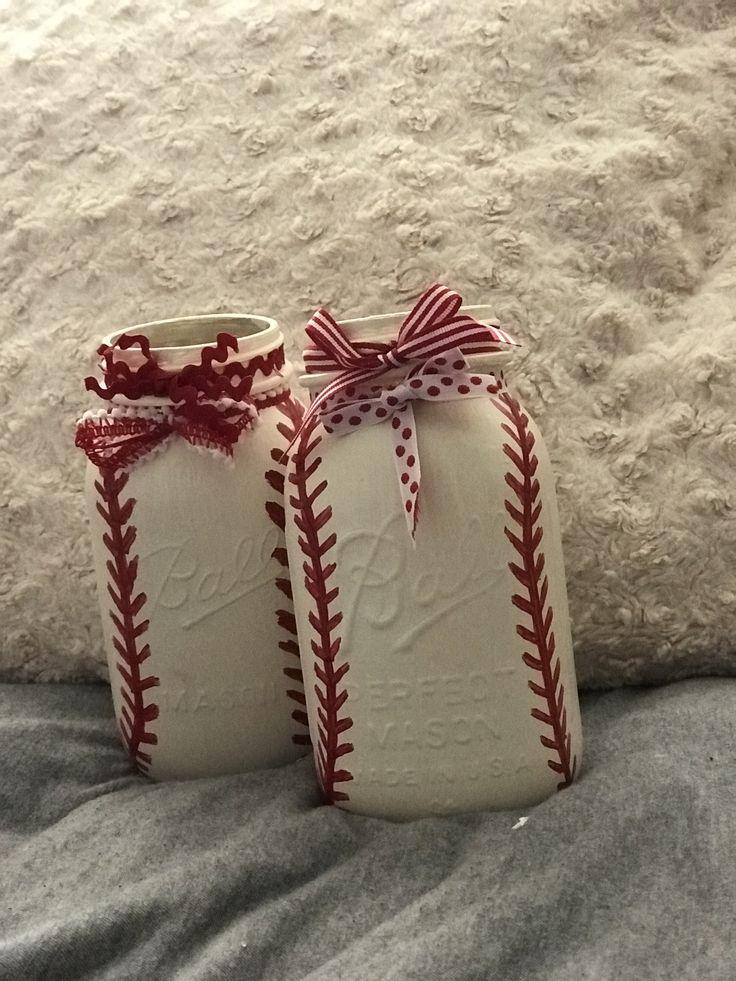 Park Art|My WordPress Blog_Cat 8 Baseball Bat Review