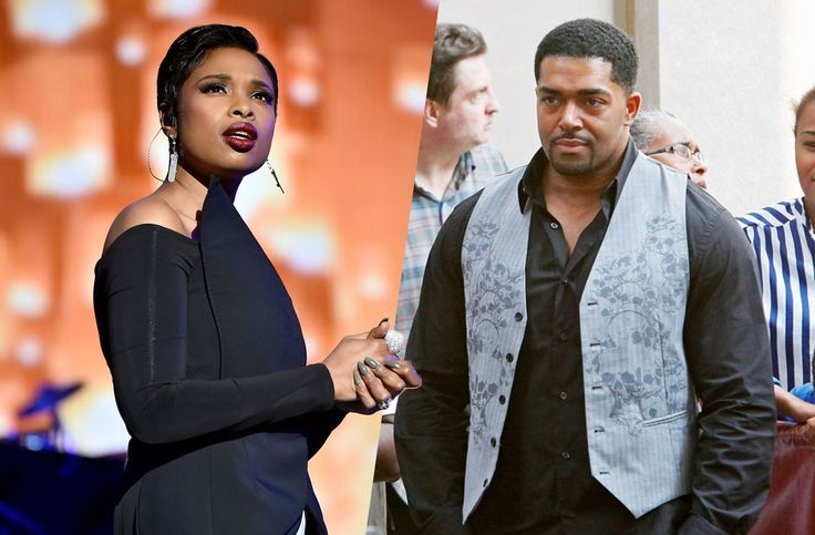 Jennifer Hudson Visits 'The Ellen DeGeneres Show' Amid Nasty Split With David Otunga #DavidOtunga, #JenniferHudson, #TheEllenDeGeneresShow celebrityinsider.org #Entertainment #celebrityinsider #celebritynews #celebrities #celebrity