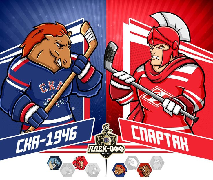 Pin by Rob Sydell on HockeyWorld Hockey logos, Mascot
