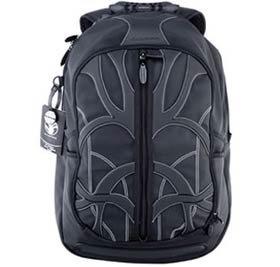 Slappa SL-LP-26 Velocity MATRIX Backpack/Laptop Bag (Black) for $80.99
