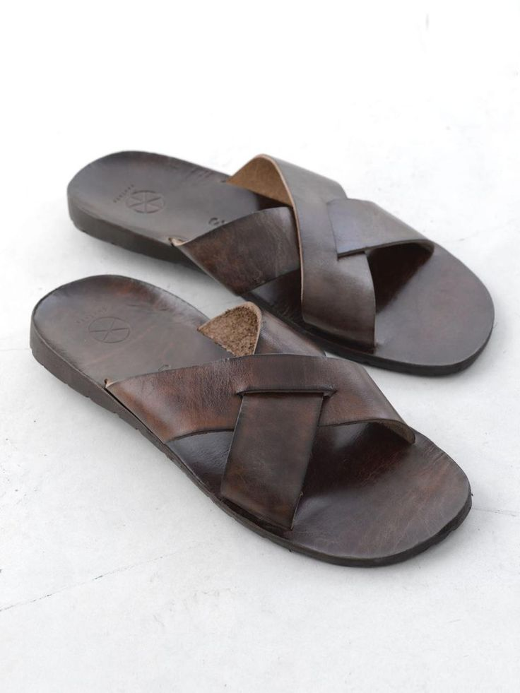DustOff`Sandal Dust off, buckle up  Launch forth, you're set apart To never, follow another's path