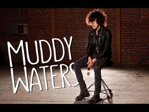 "LP - ""Muddy Waters"" (Live at JITV HQ in Los Angeles, CA 2015) #JAMINTHEVAN - YouTube"