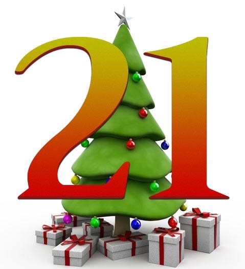 21 http://www.facebook.com/photo.php?fbid=10151310782909643=a.85128619642.81351.73299479642=1