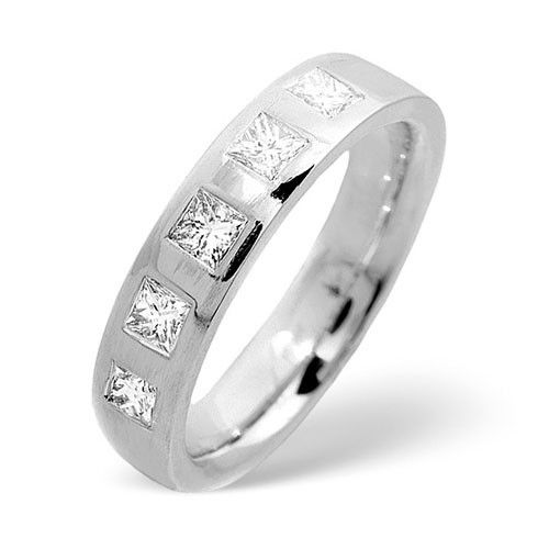 Mens Wedding Ringsmens Rings