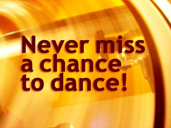 Never Miss A Chance Lo Sabes: 28 Best Zumba Quotes Images On Pinterest