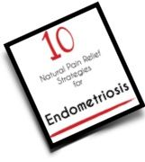 I started my journey with Endometriosis and natural healing about 2years ago. When I first explored Endometriosis, I really didn't know all that much about it. I simply followed what I had read in Endometriosis books or things my Naturopath had said. Unfortunately, much of this information was simply not good for Endometriosis or should …