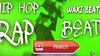 Rap beats new rap beat instrumental 17 HIP HOP trap beat dubstep beat