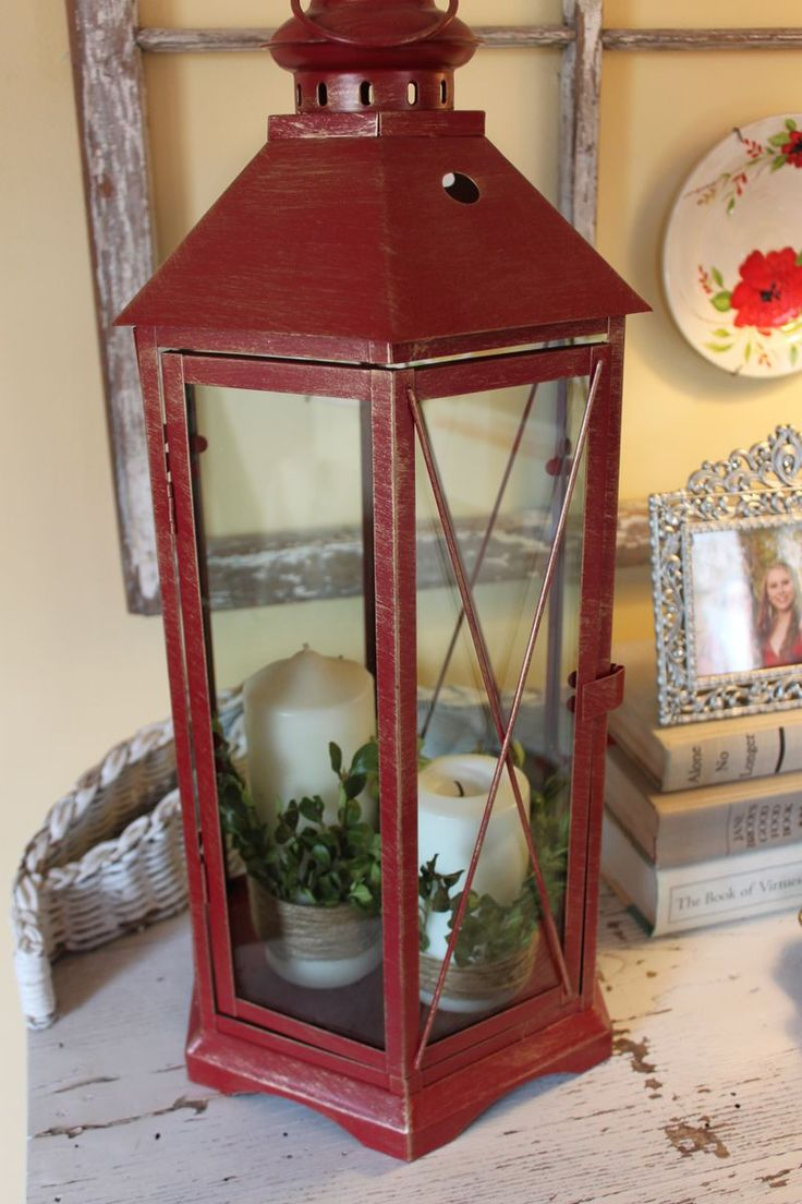 1000 Images About Lanterns And Candles On Pinterest Red Lantern Rustic Lanterns And Lantern Lamp