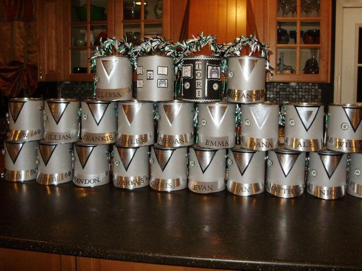 Best images about band banquet ideas on pinterest